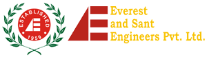 Everest & Sant Engineers Pvt. Ltd.